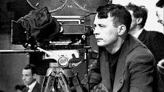 Иван Пырьев: биография, личная жизнь, фильмография