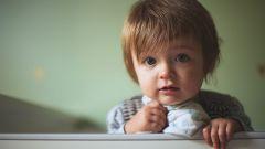 Можно ли хлоргексидином полоскать горло детям
