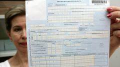 Имеет ли право работодатель не оплачивать больничный лист