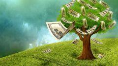 Как заработать доллары в интернете