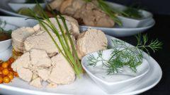 Икра минтая: пошаговые рецепты с фото для легкого приготовления