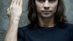 Дмитрий Бозин, актер: биография, личная жизнь, фильмография