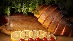 Холодное копчение рыбы: пошаговые рецепты с фото для легкого приготовления