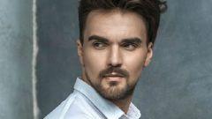 Панайотов Александр Сергеевич: биография, карьера, личная жизнь