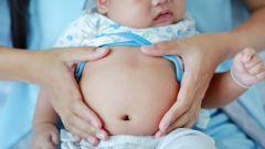 Понос у грудничка при грудном вскармливании: основные причины и способы лечения