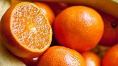 Чем опасны мандарины для здоровья