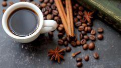 Можно ли пить кофе при температуре и простуде