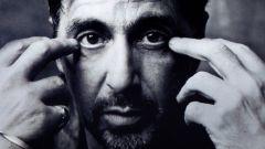 Аль Пачино: биография, карьера, личная жизнь