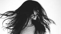 Что наносит вред волосам