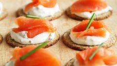 Блюда с сыром филадельфия: пошаговые рецепты с фото для легкого приготовления