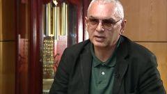 Шахназаров Карен Георгиевич: биография, карьера, личная жизнь