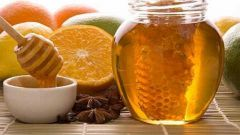 Можно ли хранить мед на балконе
