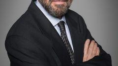 Торнаторе Джузеппе: биография, карьера, личная жизнь