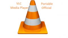 Как скачать VLC media player portable с официального сайта