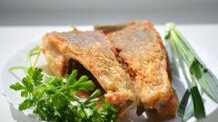 Блюда из карпа: пошаговые рецепты с фото для легкого приготовления