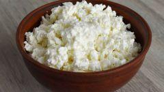 Блюда с обезжиренным мягким творогом: пошаговые рецепты с фото для легкого приготовления