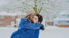 Как показать человеку свою любовь