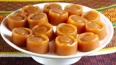 """Домашние конфеты """"коровка"""": пошаговые рецепты с фото для легкого приготовления"""