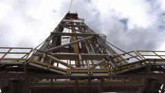 Сланцевый газ и какие последствия его добычи ждут Украину
