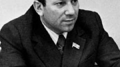 Раис Беляев: биография, творчество, карьера, личная жизнь