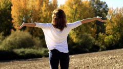 3 дыхательных упражнения для бросающих курить