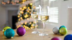 Как избежать чувства опустошения и разочарования после новогодних праздников