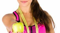 Как не допустить обвисание кожи при похудении