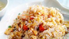 Курица с рисом в мультиварке: пошаговые рецепты с фото для легкого приготовления
