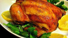 Курица в мультиварке: пошаговые рецепты с фото для легкого приготовления