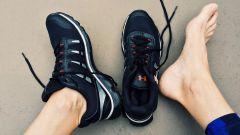 Как самостоятельно купить беговые кроссовки