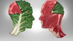 Почему мясо лучше исключить из рациона
