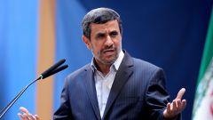 Ахмадинежад Махмуд: биография, карьера, личная жизнь