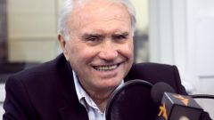 Маслаченко Владимир Никитович: биография, карьера, личная жизнь