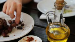 Основная опасность рафинированного масла для здоровья