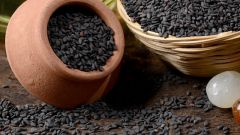 Черный кунжут: пошаговые рецепты с фото для легкого приготовления