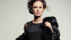 Ирина Безрукова: биография, творчество, карьера, личная жизнь