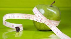 Что бы такого съесть, чтобы похудеть: продукты-«жиросжигатели»