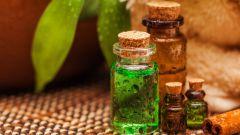 Косметическое применение масла чайного дерева для лица