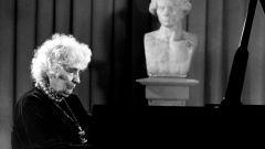 Элли Ней: биография, творчество, карьера, личная жизнь