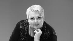 Марина Поплавская: биография, творчество, карьера, личная жизнь