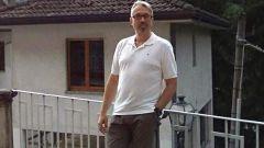 Андрей Круз: биография, творчество, карьера, личная жизнь