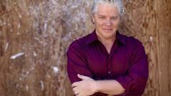 Том Уилсон: биография, творчество, карьера, личная жизнь