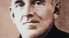 Мандельштам Осип Эмильевич: биография, карьера, личная жизнь