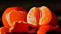 Как использовать корки от цитрусовых