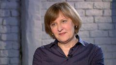 Татьяна Орлова: биография, творчество, карьера, личная жизнь