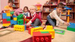 Как заложить будущий характер ребенка