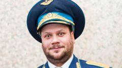 Сумченко Спартак Валерьевич: биография, карьера, личная жизнь