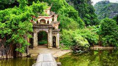 Отдых во Вьетнаме: куда лучше поехать