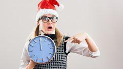 Как подготовить праздник и всё успеть