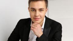 Пародист Андрей Баринов: биография и личная жизнь